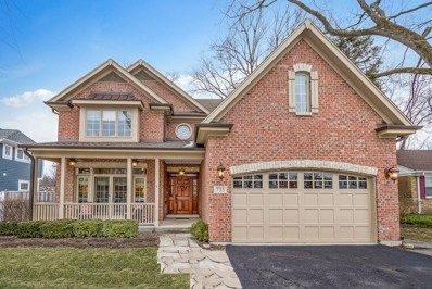 735 Wagner Road, Glenview, IL 60025 - #: 10311447