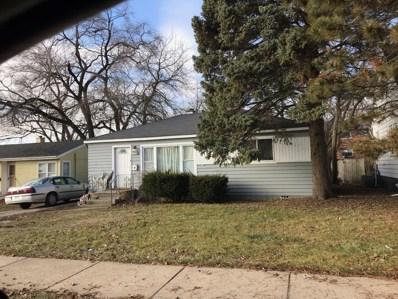 4226 Main Street, Downers Grove, IL 60515 - #: 10311460
