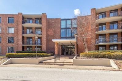 1405 E Central Road UNIT 421C, Arlington Heights, IL 60005 - #: 10311514