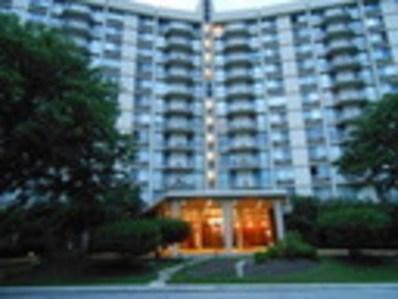 20 N Tower Road UNIT 2F, Oak Brook, IL 60523 - #: 10311603