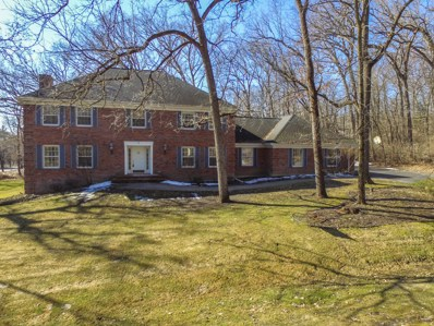 10042 Tanglewood Circle, Belvidere, IL 61008 - #: 10311751