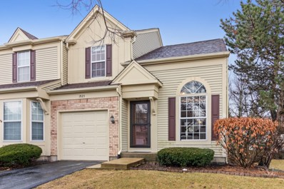 1925 Hastings Avenue, Downers Grove, IL 60516 - #: 10311898