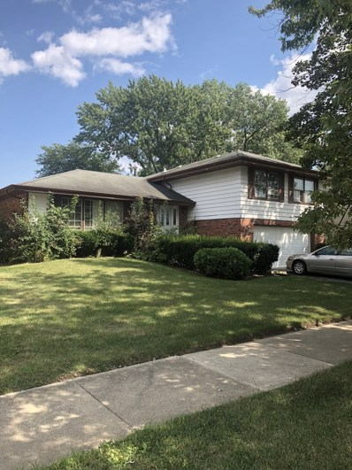 15929 Woodlawn East Avenue, South Holland, IL 60473 - #: 10311901