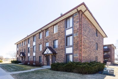 1002 Centurion Lane UNIT 2, Vernon Hills, IL 60061 - #: 10311918