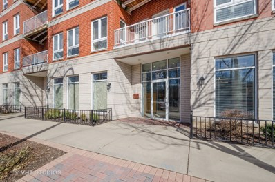 1415 Sherman Avenue UNIT 405, Evanston, IL 60201 - #: 10311954