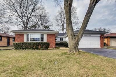 1404 Pendleton Lane, Glenview, IL 60025 - #: 10311979