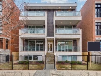 2649 N Mildred Avenue UNIT 1N, Chicago, IL 60614 - #: 10311992