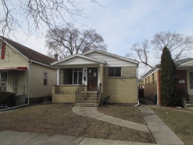 1818 Laurel Avenue, Evanston, IL 60201 - #: 10312007