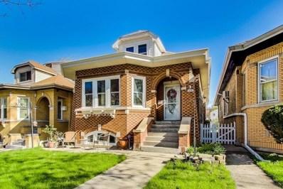 6916 W Dickens Avenue, Chicago, IL 60707 - #: 10312074