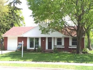 1231 Warrington Road, Deerfield, IL 60015 - #: 10312121