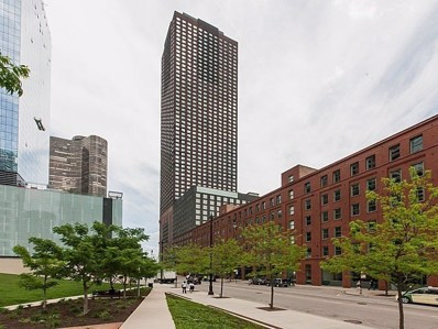 474 N Lake Shore Drive UNIT 3807, Chicago, IL 60611 - #: 10312129