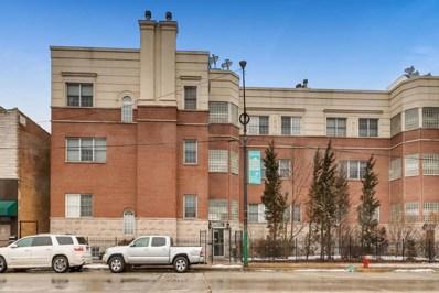 2026 W Grand Avenue UNIT E, Chicago, IL 60612 - #: 10312487