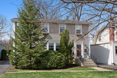 1212 St Johns Avenue, Highland Park, IL 60035 - #: 10312522