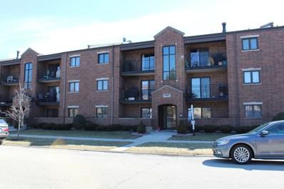 7945 W 90TH Street UNIT 3B, Hickory Hills, IL 60457 - #: 10312562