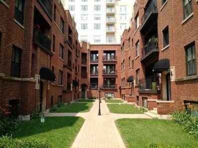 910 W Winona Street UNIT 1, Chicago, IL 60640 - #: 10312658