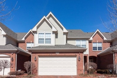1020 Hickory Drive, Western Springs, IL 60558 - #: 10312761