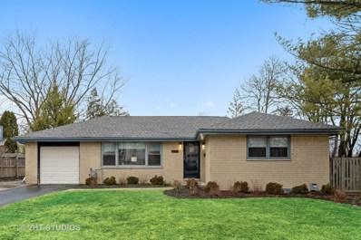 1124 Camille Avenue, Deerfield, IL 60015 - #: 10312784