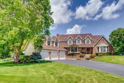 692 Old Westbury Road, Crystal Lake, IL 60012 - #: 10312794