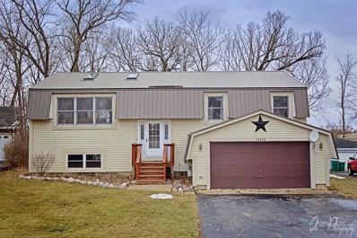 25290 W Newberry Lane, Lake Villa, IL 60046 - #: 10312825