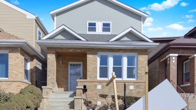 8523 S Marshfield Avenue, Chicago, IL 60620 - MLS#: 10312952