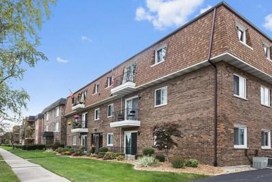 10720 Kilpatrick Avenue UNIT 304, Oak Lawn, IL 60453 - MLS#: 10313126
