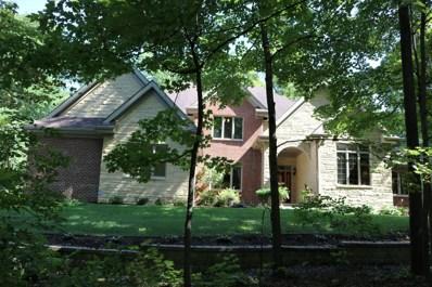 838 Riverside Road, Belvidere, IL 61008 - #: 10313177