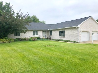 480 Deer Chase, Dixon, IL 61021 - #: 10313231