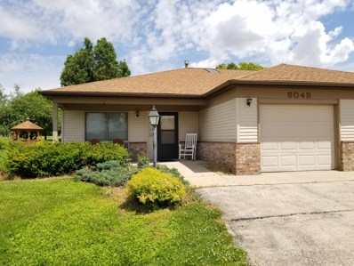 804 Coventry Lane UNIT B, Sterling, IL 61081 - #: 10313254