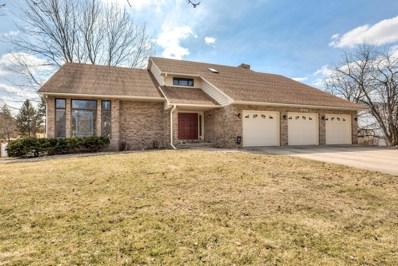 3011 Thornwood Lane, Bloomington, IL 61704 - MLS#: 10313303