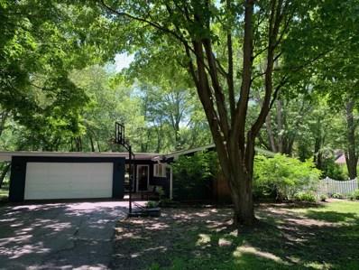 415 Warwick Lane, Lakewood, IL 60014 - #: 10313398