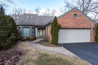 53 Warrington Court, Lake Bluff, IL 60044 - #: 10313480