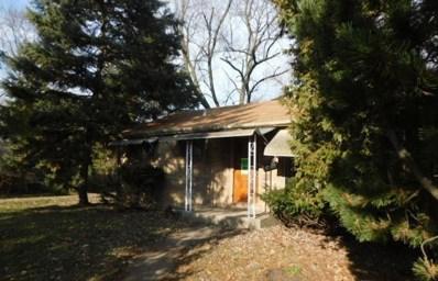 1086 Everett Lane, Des Plaines, IL 60018 - #: 10313493