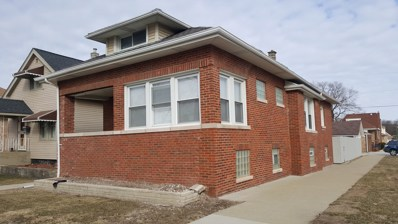 3001 N Newland Avenue, Chicago, IL 60634 - MLS#: 10313512