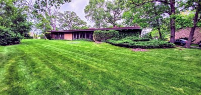 3S278  Blackcherry, Glen Ellyn, IL 60137 - #: 10313570