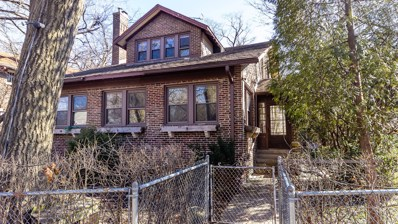 2047 W 110th Street, Chicago, IL 60643 - #: 10313596