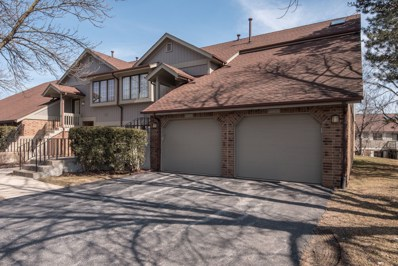 13479 S Westview Drive UNIT 2, Palos Heights, IL 60463 - #: 10313658