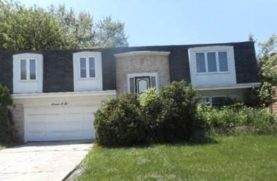 1106 S Busse Road, Mount Prospect, IL 60056 - #: 10313670