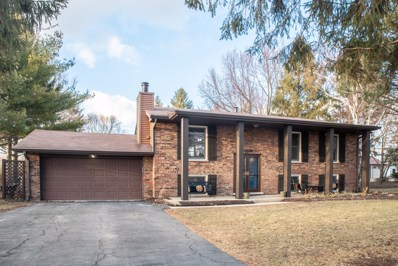 29W376  Wagner, Naperville, IL 60565 - #: 10313672