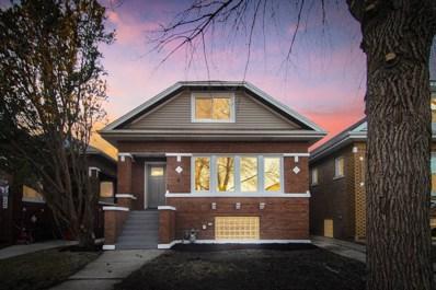 1520 Cuyler Avenue, Berwyn, IL 60402 - #: 10313680