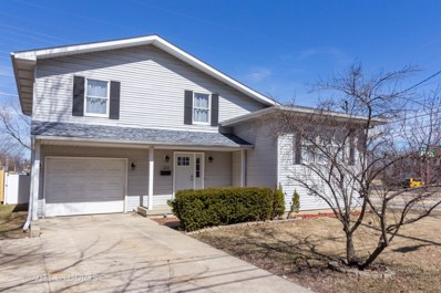 238 E Keith Avenue, Waukegan, IL 60085 - #: 10313785