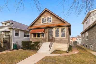 11215 S Christiana Avenue, Chicago, IL 60655 - #: 10313846