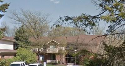 33661 N Royal Oak Lane UNIT 201, Grayslake, IL 60030 - #: 10313906
