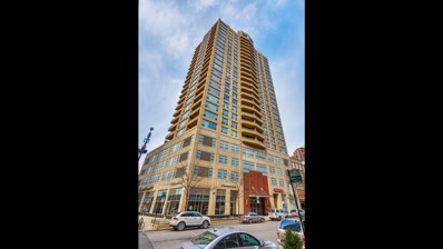 200 N Jefferson Street UNIT 605, Chicago, IL 60661 - #: 10313912