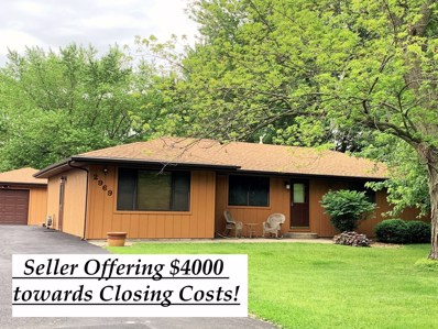 2969 S Southbrook Drive, Kankakee, IL 60901 - #: 10314002