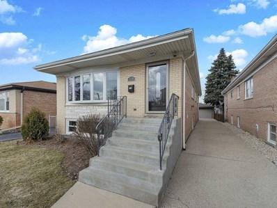 7130 W Schreiber Avenue, Chicago, IL 60631 - #: 10314015