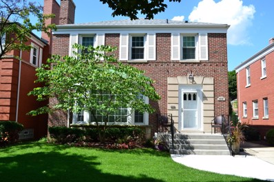9250 S Bell Avenue, Chicago, IL 60643 - MLS#: 10314097