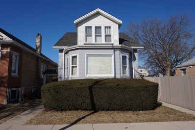 5122 N Austin Avenue, Chicago, IL 60630 - #: 10314130