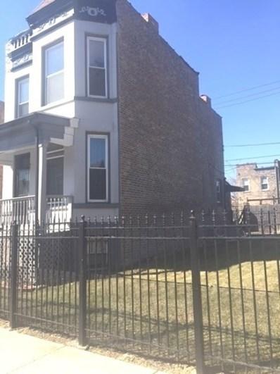 3610 S Calumet Avenue, Chicago, IL 60653 - #: 10314236