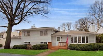 19382 W Prospect Drive, Mundelein, IL 60060 - #: 10314283