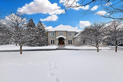 33 Copperfield Drive, Hawthorn Woods, IL 60047 - MLS#: 10314335